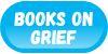 Books to help explain grief and death to children