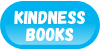 Storybooks about kindness for children
