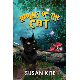 Realms of the Cat by Susan Kite